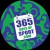 365 Days of Sport Podcast