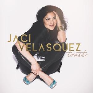Jaci Velasquez - God Who Moves The Mountains