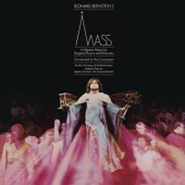Bernstein: Mass - A Theatre Piece for Singers, Players and Dancers (Remastered)