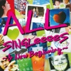 60. ALL SINGLeeeeS ~& New Beginning~ - GReeeeN