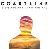 Coastline (feat. Skye Holland)