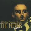 Versus (Addictive Elements Remix) - Single, The Motans