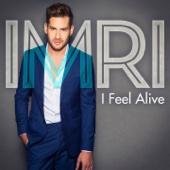 I Feel Alive (אירוויזיון 2017)