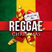 It's Non-Stop Reggae Christmas (Reggae X-Mas Hits)