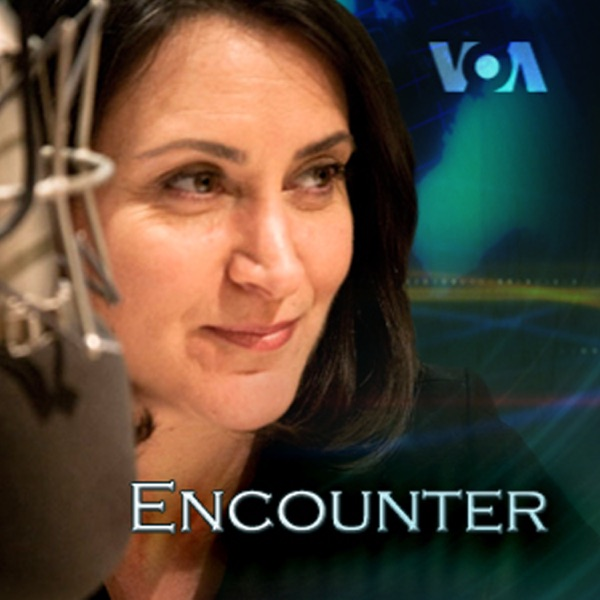 Encounter  - Voice of America