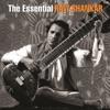The Essential Ravi Shankar
