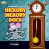 Hickory Dickory Dock Single