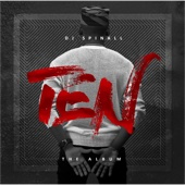Ohema (feat. Mr Eazi) - DJ Spinall