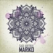 Mariko (Radio Version)