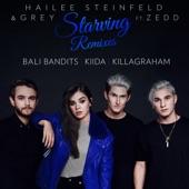Starving (feat. Zedd) [Remixes] - EP