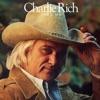 Take Me, Charlie Rich