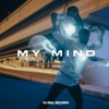 My Mind (feat. Minelli) - Single, Vanotek