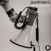 Hear Me Now (feat. J.C.) [Radio Edit]