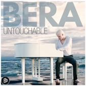 Bera - Untouchable (Radio Edit) artwork