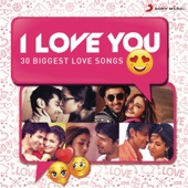 I Love You (30 Biggest Love Songs) - Various Artists
