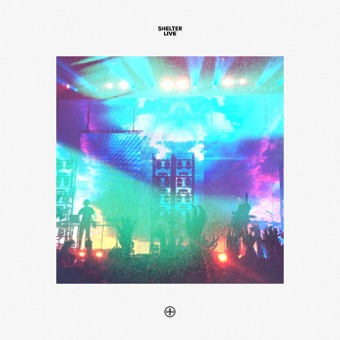 Shelter (Live) – Porter Robinson