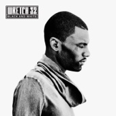 Unorthodox (feat. Example) [Radio Edit] - Wretch 32