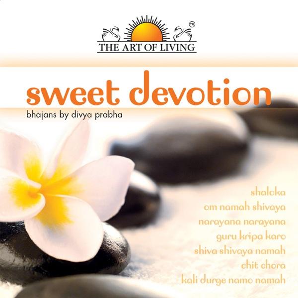 Sweet Devotion | Divya Prabha