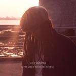 September Song (Remixes) - EP