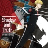 Shadow and Truth - Single