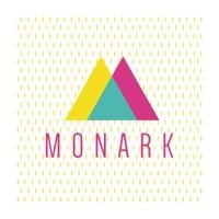 Monark - You Lie