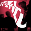 Portugal. The Man - Feel It Still artwork