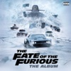 Various Artists - The Fate of the Furious: The Album  artwork