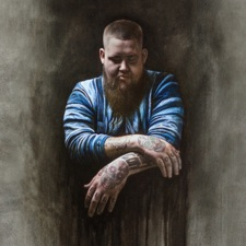 Skin by Rag'n'Bone Man