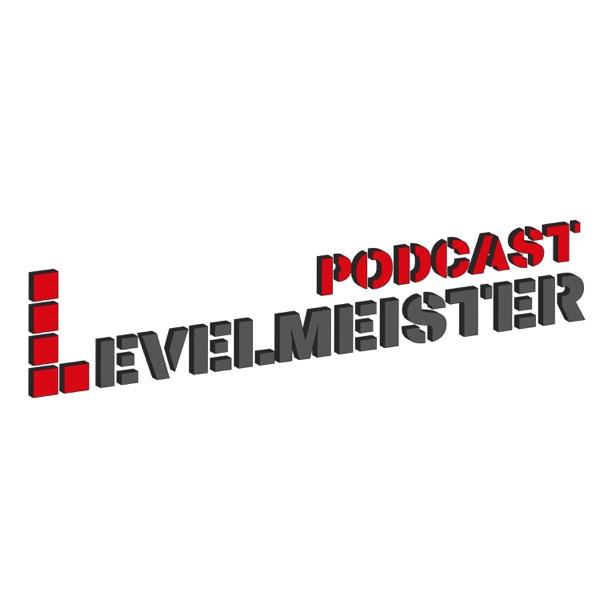 Levelmeister Podcast