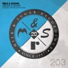 Higher & Higher (Robosonic & Teenage Mutants Remixes) - Single, Milk & Sugar