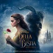 La Bella y la Bestia (Banda Sonora Original en Castellano)
