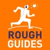 The Rough Guide to Everywhere