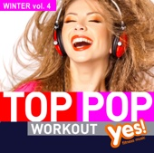 TOP POP Workout! Winter 2017
