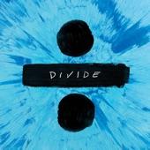 ÷ (Deluxe), Ed Sheeran