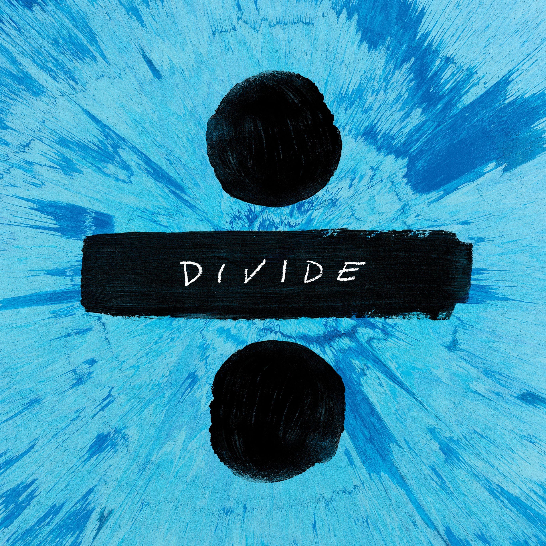 Ed Sheeran - Shape of you (Lyrics) - YouTube
