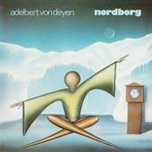 Nordborg - Adelbert Von Deyen