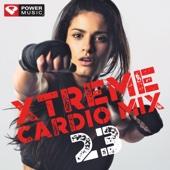 Xtreme Cardio Mix 23 (60 Min Non-Stop Workout Mix 141-155 BPM)