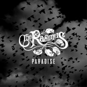 The Rasmus - Paradise artwork