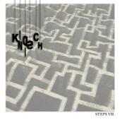 Kindisch Presents: Kindisch Steps VII