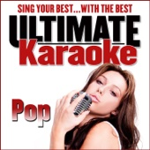 Let Me Be Your Star (Originally Performed by from Smash (Katharine McPhee & Megan Hilty)) [Instrumental]