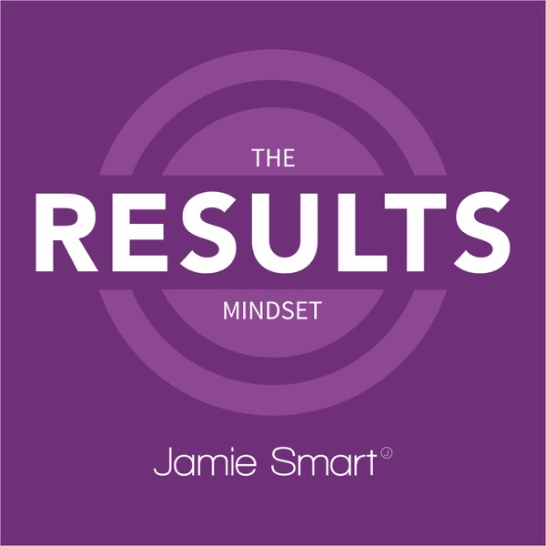 The RESULTS Mindset Podcast