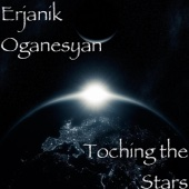 Toching the Stars