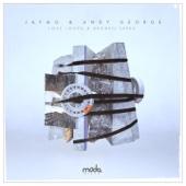 Lost Loops & Broken Tapes - EP