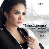 Download Lagu MP3 Krisdayanti - Dalam Kenangan (From