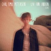 Carl Emil Petersen - Liv Før Døden artwork