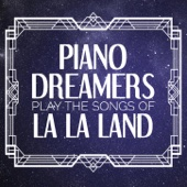 Piano Dreamers Play the Songs of La La Land