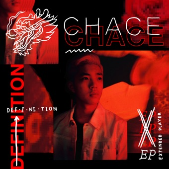 Definition – EP – Chace