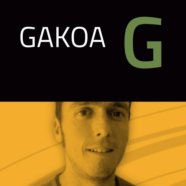 INFO7 - Gakoa | naiz.eus