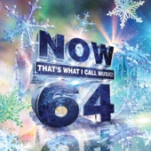Various Artists - NOW That's What I Call Music, Vol. 64
