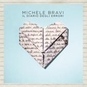 Michele Bravi - Il Diario Degli Errori artwork